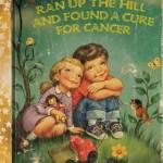 50 anuncios para dejar K.O. al cáncer