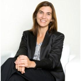 """N. Hernández (Unilever) en #MWC13: """"Los usuarios van por delante de las empresas en nuevos hábitos y tecnologías"""""""