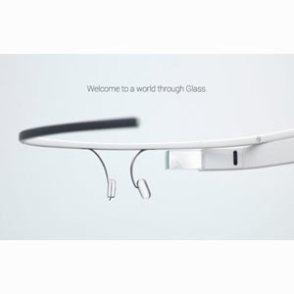 Las mentes más creativas serán los primeros en poder hacerse con las gafas de Google
