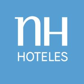 Tradedoubler consigue la cuenta internacional de NH Hoteles