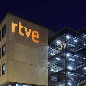 TVE emitió más de 1.600 anuncios en enero a pesar de ser una televisión sin publicidad