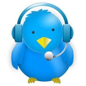 Las empresas no leen el 97% de los tuits relacionados con ellas