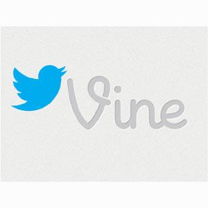 7 originales ejemplos de cómo sacar jugo a Vine para promocionarse en Twitter