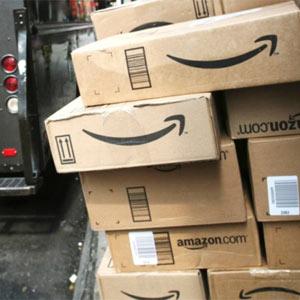 El escándalo suma y sigue para Amazon: una de las empresas de trabajo temporal de la compañía vulneró la ley