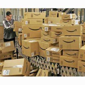 Amazon, un ejemplo de cómo no actuar ante una crisis de imagen y seis consejos para salir airoso