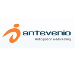 ONO confía a Antevenio la gestión publicitaria de su página web