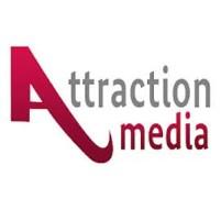 Las previsiones de marketing y publicidad para este miércoles