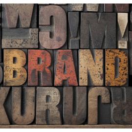 Las pequeñas empresas empiezan a apostar a lo grande por el marketing de contenidos