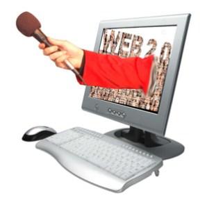 Los periodistas y profesionales de la comunicación necesitarán un plan B en 2013