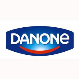 El negocio de Danone cayó un 16% en España en 2012