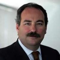 AEDE nombra director general a José Gabriel González Arias