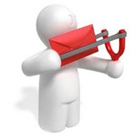 7 errores que nunca debe cometer en el email marketing