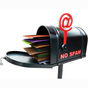 Diez valiosos consejos para asegurar el éxito de su campaña de email marketing