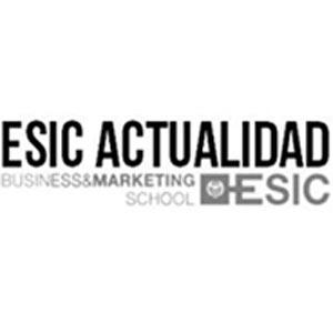 ESIC lanza el programa superior en dirección de empresas de meetings, eventos y congresos