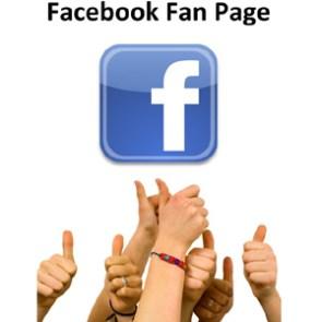 e-commerce: ¡Abajo los perfiles, vivan las páginas de fans!