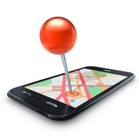 Los datos de localización en tiempo real cada vez cobran más importancia en la segmentación móvil