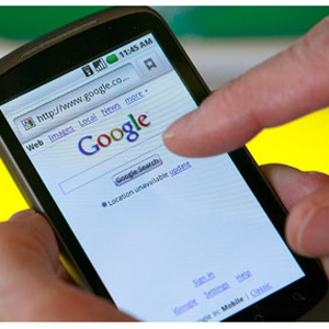 Google actualiza AdWords para transformar el panorama de la publicidad móvil