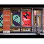 Branding al revés: cuando las marcas buscan producto
