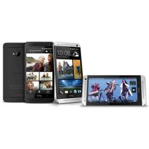 """HTC One, el nuevo """"prodigio"""" móvil que pretende buscar las cosquillas a Apple y Samsung"""