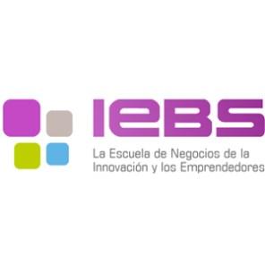 IEBS refuerza su liderazgo como escuela de negocios íntegramente online en España
