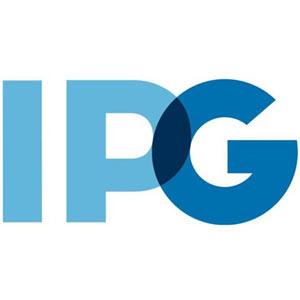 Interpublic mueve las sillas de sus directivos en Mediabrands, Initiative y Universal McCann