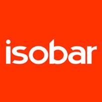 Isobar (Aegis) quiere comprar agencias digitales en España