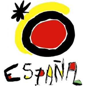 """El 57% de los expertos europeos considera que la gestión de la marca España es """"mala"""" o """"muy mala"""""""