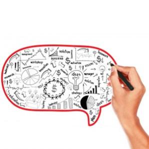 5 ideas para sacar más partido a una campaña de marketing de contenidos