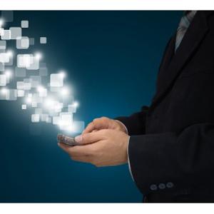 El móvil y las redes sociales seguirán robando el interés de los anunciantes a los medios tradicionales en 2013