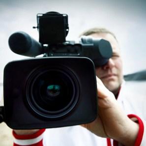 Medios de comunicación de marca frente a la fragmentación mediática