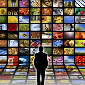 S. Chandrapal (smartclip) en #AedemoTV: El nuevo entorno audiovisual, multipantalla y conectado a internet
