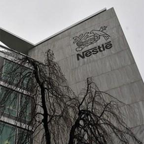 Nestlé retira algunos de sus alimentos precocinados después de encontrarse carne de caballo