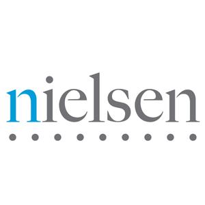 """Nielsen confirma que en España van a hacer """"un parón"""" de sus sistemas de medición online """"para mirar al futuro"""""""