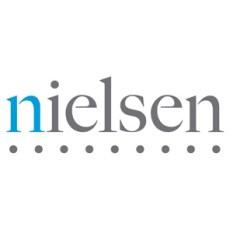 Nielsen cerrará una de sus divisiones Buy & Watch y despidirá a 16 personas de su sede en España
