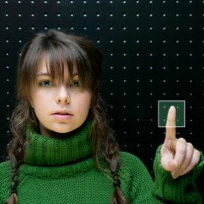 """El 60% de las marcas entona el """"mea culpa"""" y reconoce fallar a sus clientes en internet"""