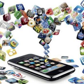 Pasado y presente de las aplicaciones del Apple Store