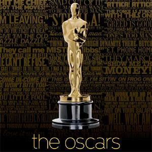 4 lecciones de branding que pueden aprenderse de los Oscar