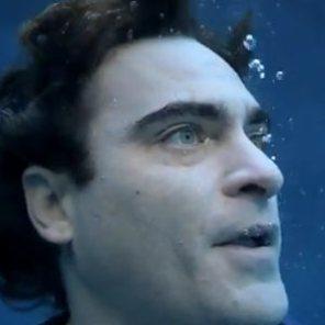 """La cadena ABC da """"portazo"""" a un spot de PETA durante la emisión de los Oscar"""