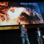 Sony levanta el telón de la nueva PlayStation 4, pero sólo a medias