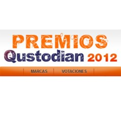 Unilever gana los Premios Mobile 2012