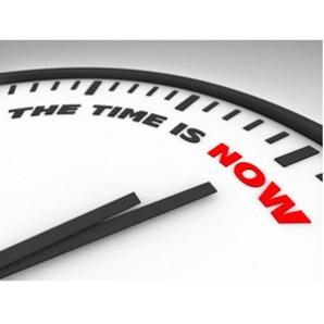 5 claves para una estrategia eficaz de marketing a tiempo real
