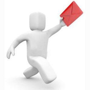 Las empresas no responden de forma individual a las reclamaciones de los clientes