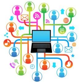 El 68% de las empresas incrementarán el gasto para analizar datos de redes sociales en 2013