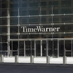 """Time Warner quiere colgar el cartel de """"se vende"""" de la mayor parte de sus revistas"""