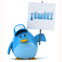 Twitter reduce algunos tuits a 117 caracteres
