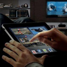 ¿Cómo afecta a los anunciantes la menguante influencia de la televisión?