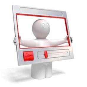 El 93% de los anuncios en vídeo de más de 20 minutos de duración se ven hasta el final