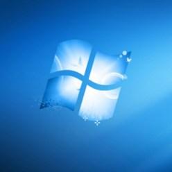 Una nueva versión de Windows podría ver la luz este verano
