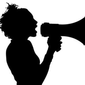 El word-of-mouth ahora es de masas y se puede medir