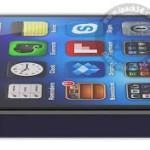 """Imaginando el iPhone 6, el iPhone Mini y el posible nuevo """"phablet"""" de Apple"""